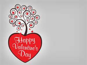 free valentines card templates happy valentines vector graphic vector graphics