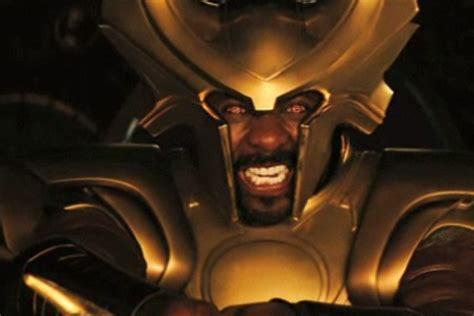 black god pictures god is black