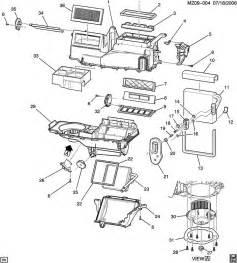 pontiac g6 wiring guide g free printable wiring diagrams