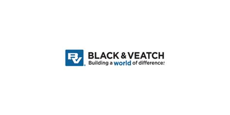 black veatch black and veatch related keywords black and veatch long