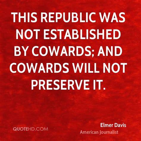 american republic quote 2 quotes