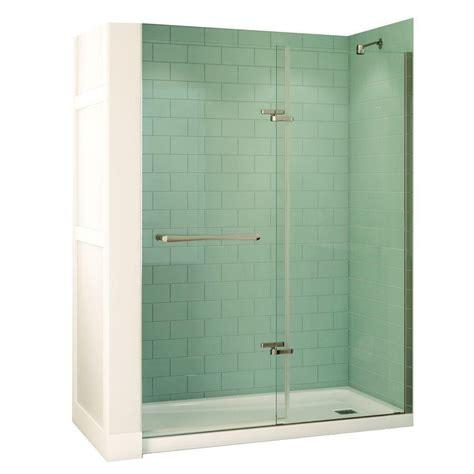 home depot design your own shower door 100 home depot design your own shower door sterling