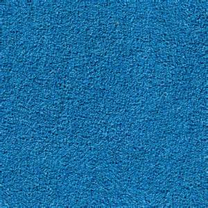 teppich textur 15 blue carpet textures photoshop creatives
