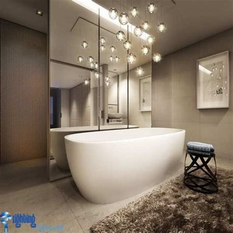 20 new country bathroom lighting lighting ideas
