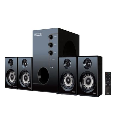 home theater speaker system image mag