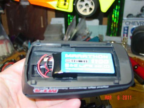 airtronics mt pistol radio wtelemetry page  rc