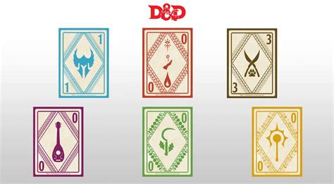 d d 5e spellbook card template d d 5e spellbook card update from gale nine