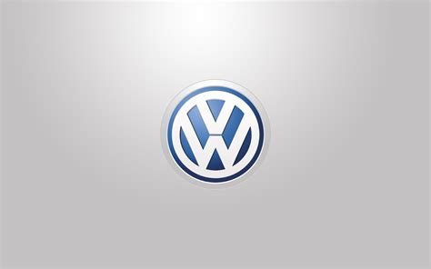 german volkswagen logo volkswagen wallpaper and hintergrund 1600x1000 id 456671