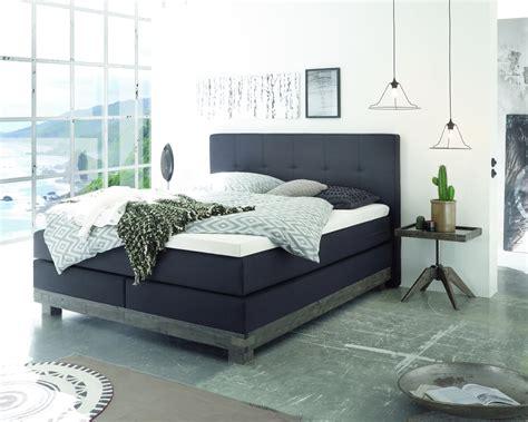 hasena schlafzimmerschrank boxspringbetten massivholzrahmen schlafvergnuegen