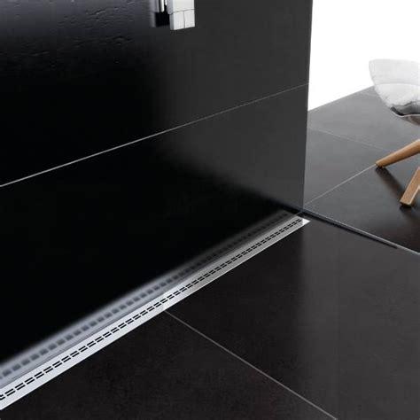 docce a pavimento prezzi griglia per doccia pavimento scarico a pavimento doccia