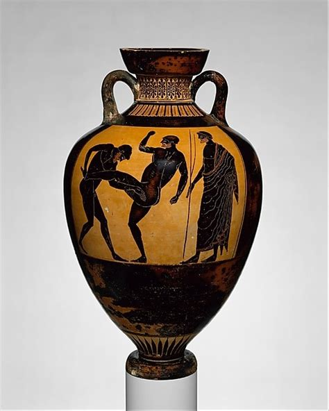 Ancient Vases Ks2 by What Are Some Seminal Works Of Ceramic Quora