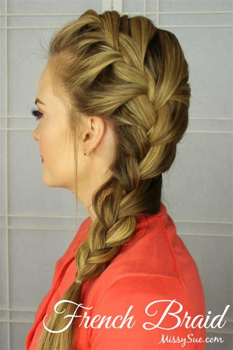 becky s braids books top ten hair braids tips and tricks everyone can do