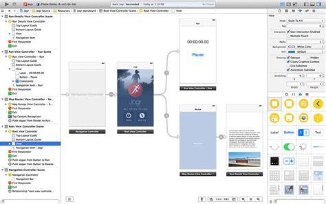 design form xcode adaptive ui in ios 8 explained imore