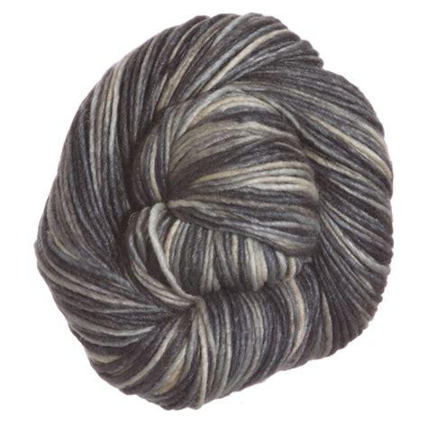 zebra pattern yarn manos del uruguay silk blend multis yarn 3309 zebra at