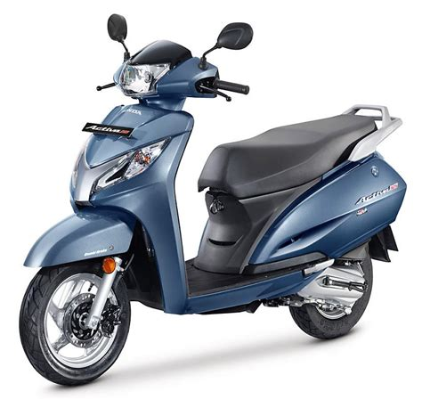 list of honda scooty price list of honda activa scooty activa price list autos