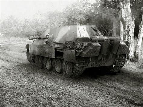 Jagdpanther Mba by Modelarstwo Z Pasją Zobacz Wątek Jagdpanther Late Mba