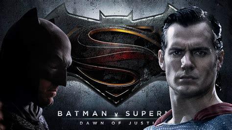 batman v superman box office crossed 468 million