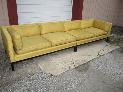 long upholstery how long is a sofa magnificent luxury couch sofa long sofa
