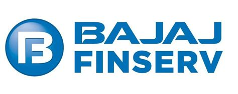 Bajaj Auto Finance Letterhead bajaj finserv launches india s emi finance app
