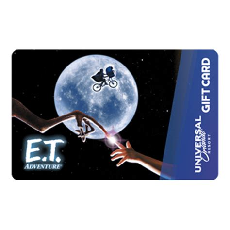 Gift Card Universal - your wdw store universal collectible gift card et adventure