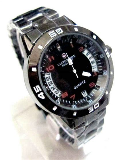 Jam Tangan Pria Cowok Swiss Army Hz5262 Original 2 harga jam tangan swiss army original car interior design