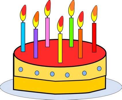 torta clipart free cake clip pictures clipartix