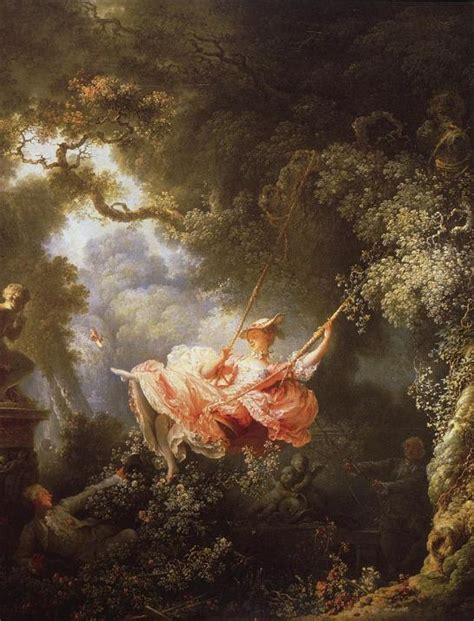 fragonard the swing 1767 smithrrr01 history 1 with smith at southwestern