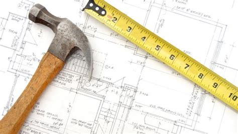 when renovating a house where should you start should we remodel or buy a new house