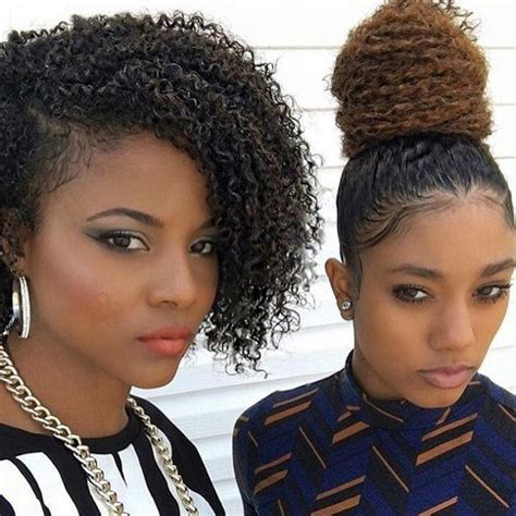 refrendo del df black hairstyle and haircuts 1000 images about stunning prom hairstyles african