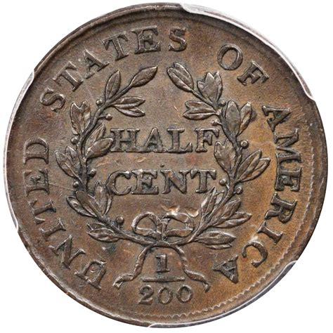draped bust half cent value of 1807 draped bust 1 2 cent sell to rare coin buyer