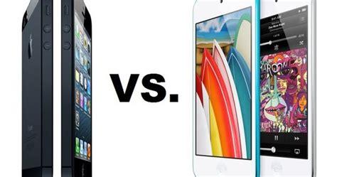iphone p a dari mana pilih mana iphone atau ipod touch websitepunyague