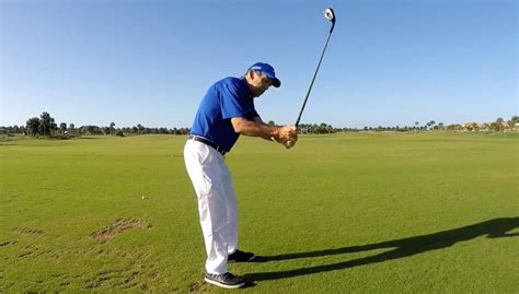 over the top swing fix golf swing fix how to finally stop swinging over the top