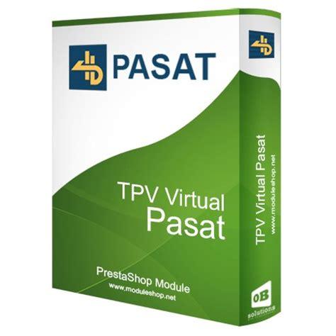 banco popular default banco popular pasat tpv 4b prestashop module