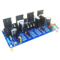 Kit Power 200w Ocl Ax200w Stereo rc parts and rc tools at the right price free shipping china gadgets from electronics