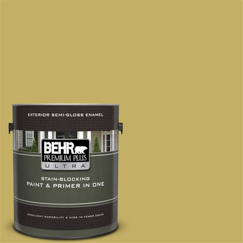 behr premium plus ultra 1 gal bic 41 chagne grape