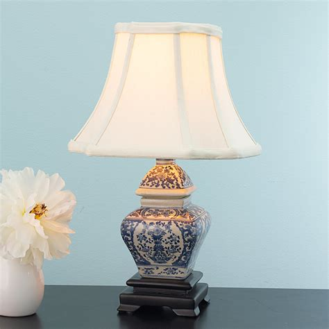 cheap mini l shades for chandeliers small mini accent ls shades of light lights and