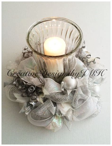 93 best images about candle wreaths on pinterest zebra