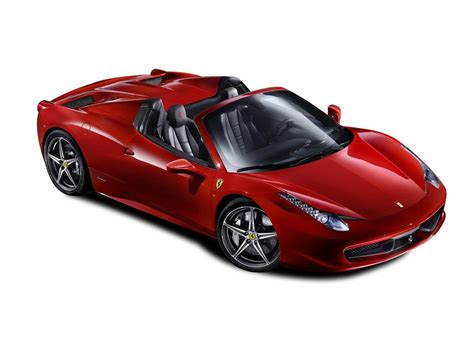 458 Lease Specials 458 Car Leasing Contract Hire Deals Uk All Car