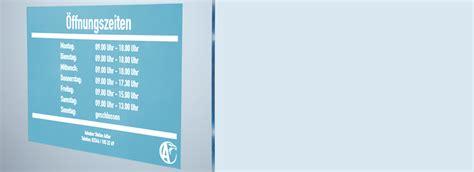 Folien Aufkleber Selbst Erstellen by Aufkleber Selbst Gestalten Klebezettel Erstellen Cewe