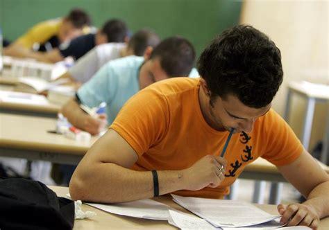 ministero dell interno test italiano nuove regole per l esame di italiano per gli immigrati west