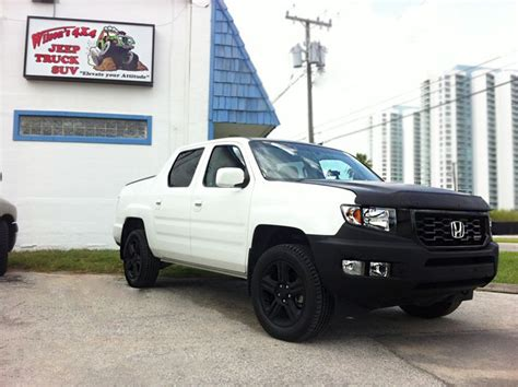 honda truck lifted 8 best honda ridgeline images on pinterest honda