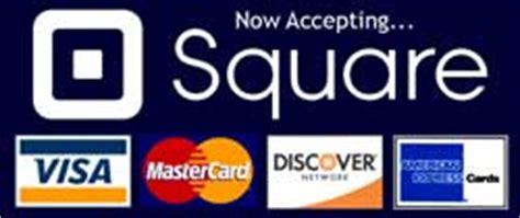 How Do I Check My Mastercard Gift Card Balance - dreniam technology services
