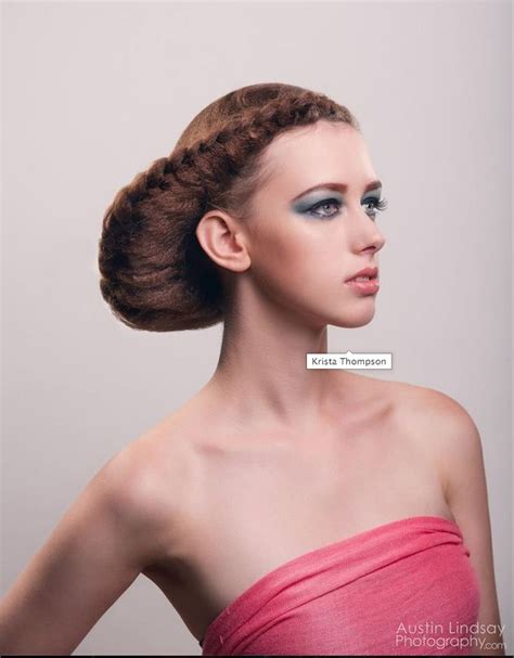 hair and makeup utah 17 best images about mostly braids hair on pinterest