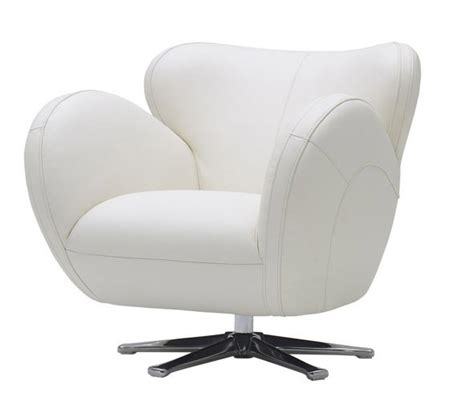 Different Kinds Of Chairs by The Different Kinds Of Chairs That Are Useful To Your Home
