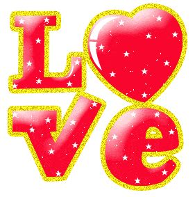 todo imagenes de amor animadas lindas imagenes de amor animadas con movimiento gif
