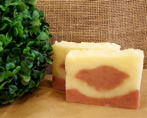 All Handmade Soaps - all grapefruit handmade soap natures bath