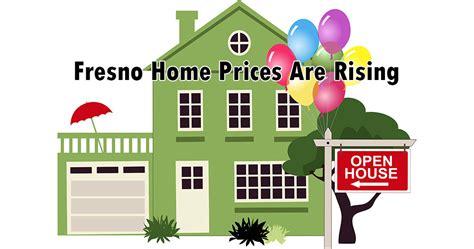 fresno home values 28 images fresno ca 93705 home