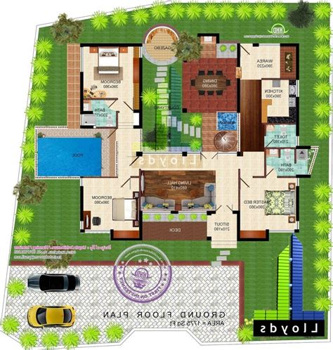 eco friendly home plans eco friendly house designs awesome apartments eco friendly