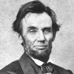 date of birth of abraham lincoln abraham lincoln bio facts family birthdays
