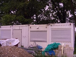 container haus dämmung kostenlose w 228 rmed 228 mmung kleinanzeigen